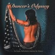 Dancer's Odyssey Belly Dance Songs