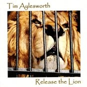 Release The Lion Songs
