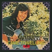 Came Travelling (CD) Songs