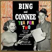 Tea For Two Songs