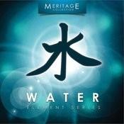 Meritage Elements: Water Songs