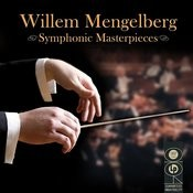 Symphonic Masterpieces Songs