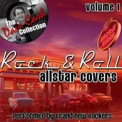 Rock & Roll Allstar Covers Volume 1 - [The Dave Cash Collection] Songs