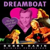 Dreamboat (Remastered) Songs