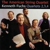 Quartets 2, 3, 4 Songs