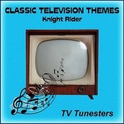 Knight Rider Songs