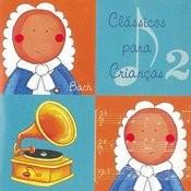 Bach - Vol.2 Songs
