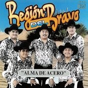 Alma De Acero Songs