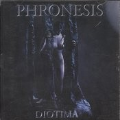 Diotima Songs