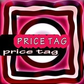 Price Tag Songs