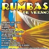 Rumbas De Verano Songs