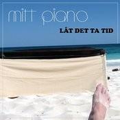 Låt Det Ta Tid Songs