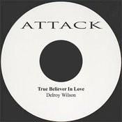 True Believer In Love Songs