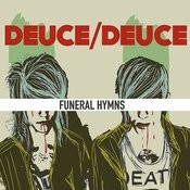 Funeral Hymns Songs