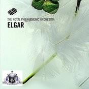 Edward William Elgar Songs