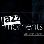 Jazz Moments, Vol. 3 Songs