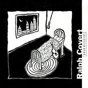 Adam Mccarthy - Ep Songs