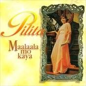 Pilita Corrales Maalaala Mo Kaya Songs