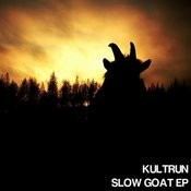 Slow Goat Ep Songs