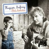 Petit Homme Songs