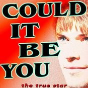 Could It Be You (Karaoke Version) Song