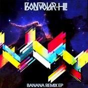 La Pata Y El Pato (Dj Qdo Remix) MP3 Song Download- Banana