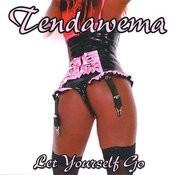 Let Yourself Go (Original Version) Song
