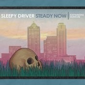 Steady Now Expanded Edition Songs