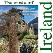 Scarborough Fair - The Music Of Ireland Songs