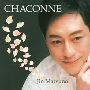 Chaconne Songs