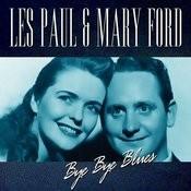 Bye Bye Blues Songs
