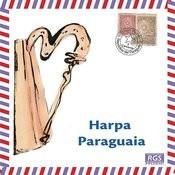Harpa Paraguaia Songs