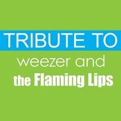 Tribute To Weezer And The Flaming Lips Songs
