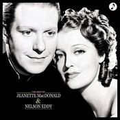 Jeanette Macdonald And Nelson Eddy Best Of Songs