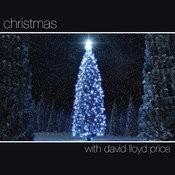 Christmas With David Lloyd Price Songs