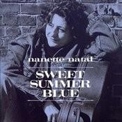 Sweet Summer Blue Songs