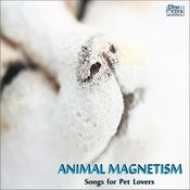 Animal Magnetism Vol. 1 Songs
