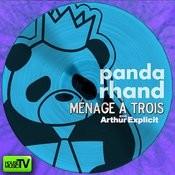 Panda Rhand Songs
