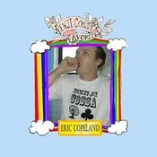 Favorites 02: Eric Copeland Songs