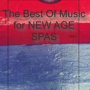 The Best Of Music For New Age Spas Vol.1 Songs