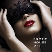 Erotic House, Vol. 4 Songs