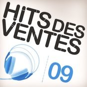 Hits Des Ventes Vol. 9 Songs