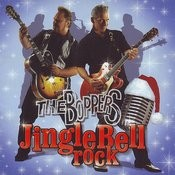 Jingle Bells Song