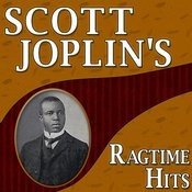 Scott Joplin's Ragtime Hits Songs