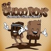 Chocolate (Choco Choco) Songs