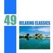 49 Relaxing Classics Songs