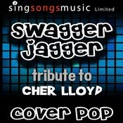 Swagger Jagger (Tribute To Cher Lloyd) Songs