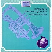 Hawkins+Eldridge Quintet Songs