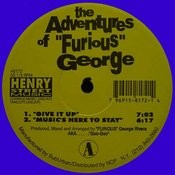 Goo Goo's Way (Remaster) Song