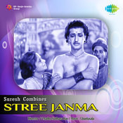 Stree Janma Songs